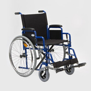 инвалидная коляска для взрослого человека