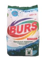 Стиральный порошок BURS от производителя
