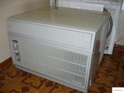 Продам свой кондиционер БК -2000
