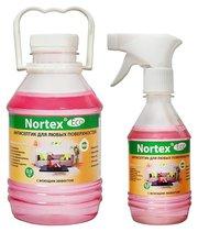 Универсальное моющее средство «Nortex»-Eco антисептик
